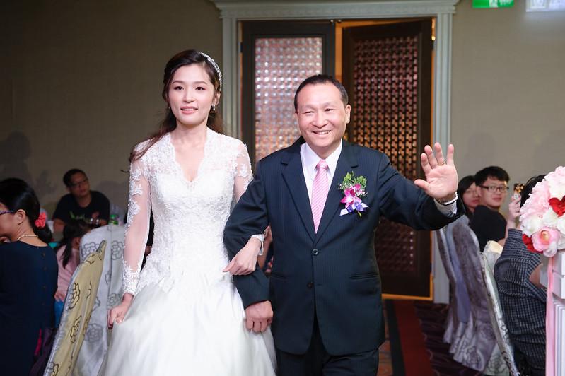 wedding20170416-540