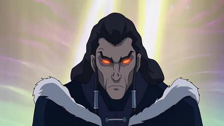 Unalaq_becomes_the_Dark_Avatar