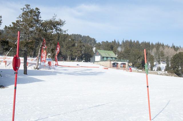 180201, Esquiada 3r ESO
