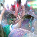 Holi Festival of Colours London