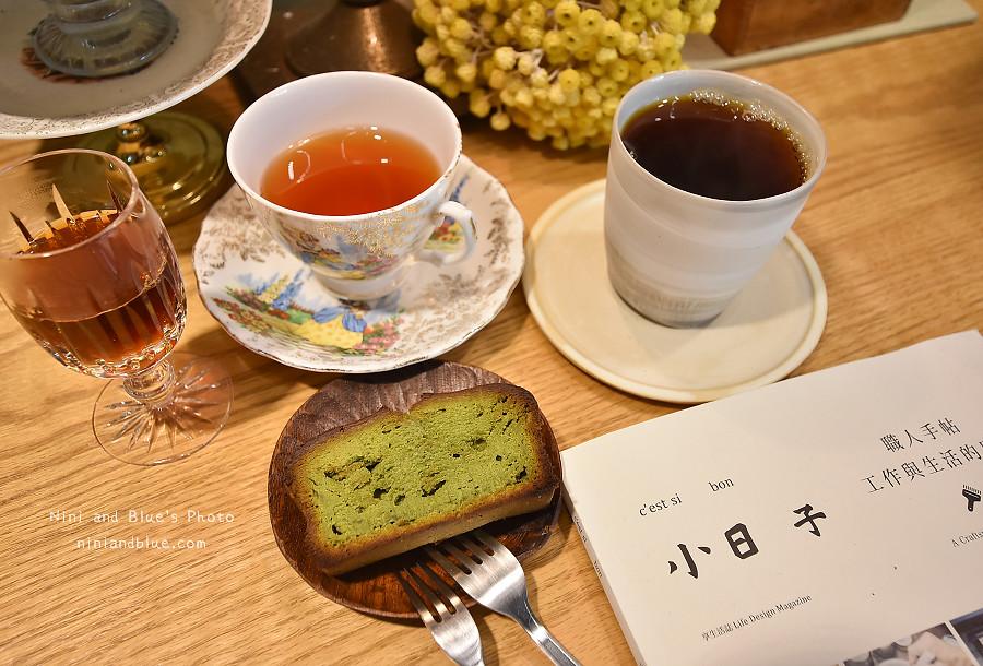 狐狸咖啡 台南fox cafe 攝影棚14