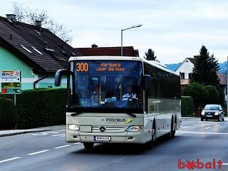 postbus_bd14228_01