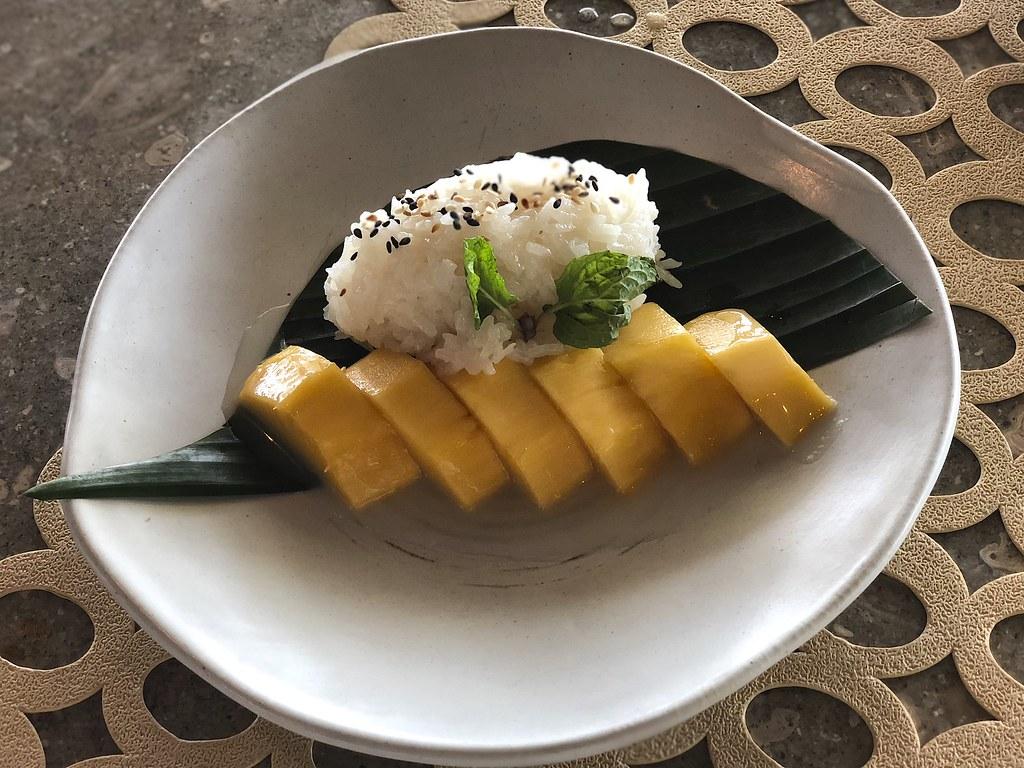 Spice Spoons by Anantara Phuket