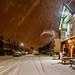Trent Road Blizzard