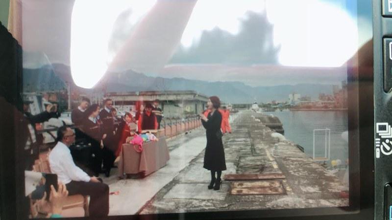 翰品愛之船,啟航囉! (1)