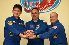 WSK2019_flag_launch_space_DSC_7806