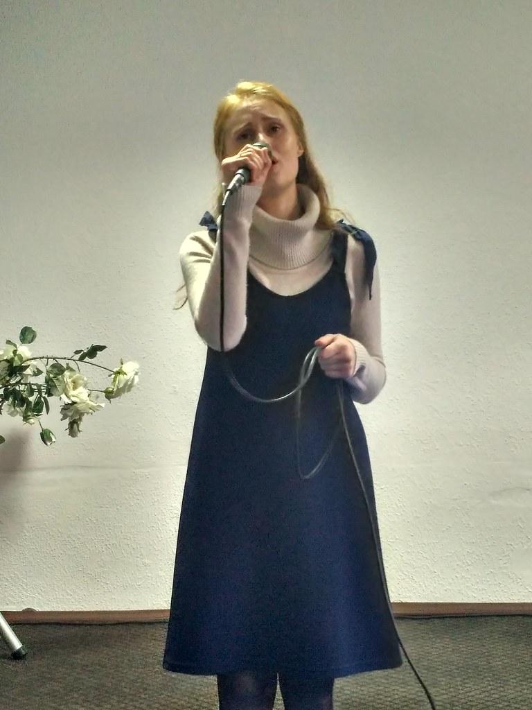 Скрипкарь Тетяна