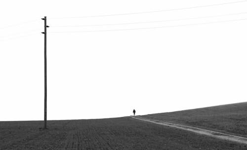 vers son horizon