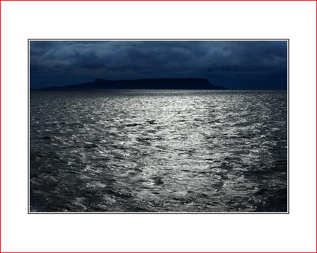 silver      sea, Fujifilm X-Pro1, XF60mmF2.4 R Macro