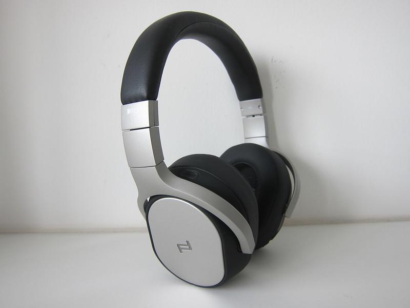 KEF - Space One Wireless Headphones
