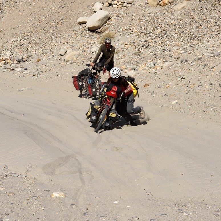 Tajikistan-Pamir Highway 003_1