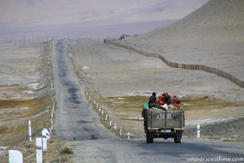 Tajikistan Pamir Highway_041
