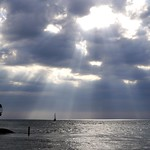 8. August 2017 - 8:59 - Beautiful Ijsselmeer