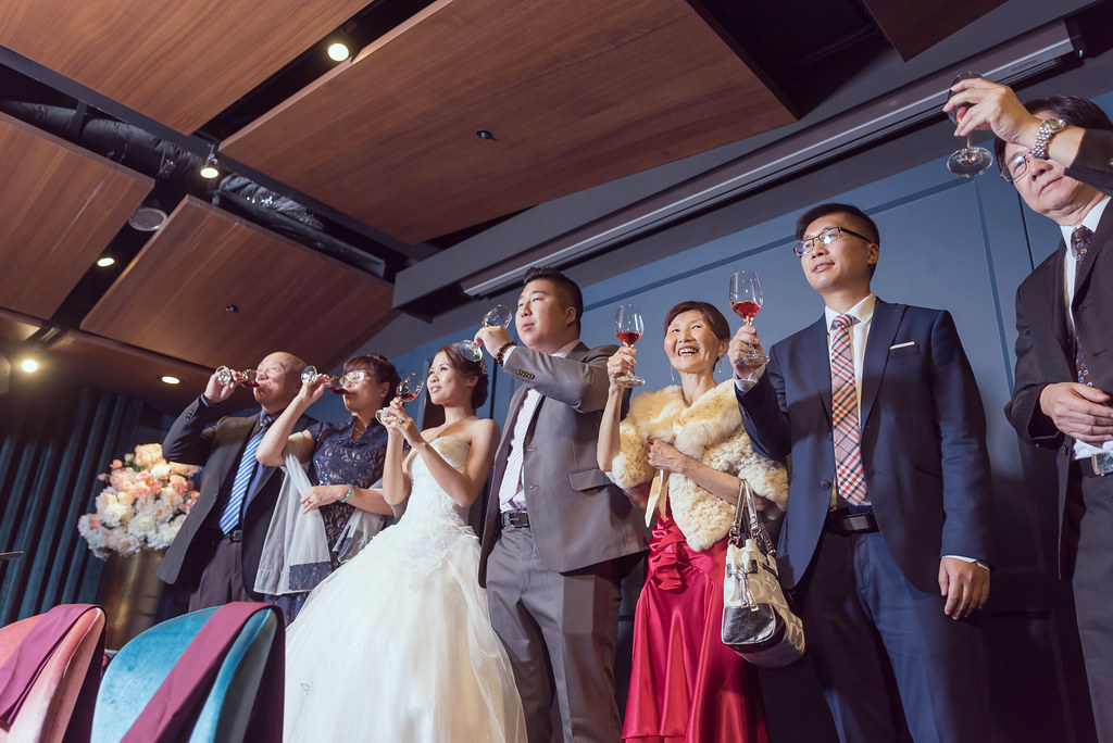 20171022萊特薇庭婚禮記錄 (430)