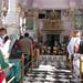 Brajeswari Devi Temple, Kangra, Himachal- 114