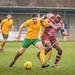 Corinthian-Casuals 2 - 0 Horsham
