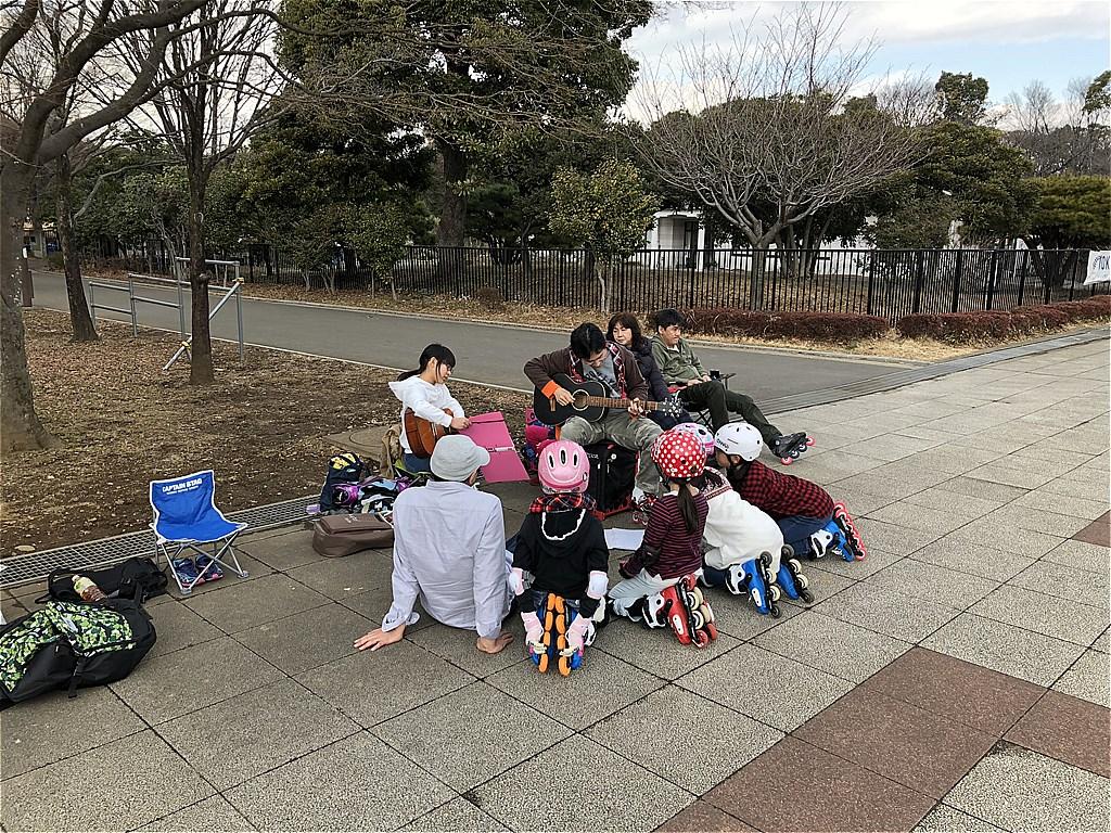 20180211_光ヶ丘 (1)