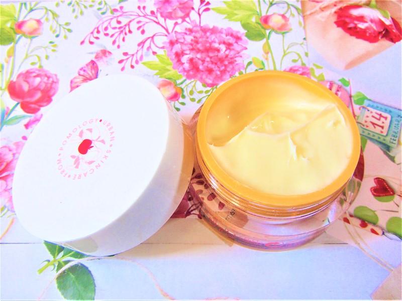 akane-soins-visage-bio-peaux-seches-creme-muesli-nourrissante-thecityandbeauty.wordpress.com-blog-beaute-femme-IMG_9225 (3)