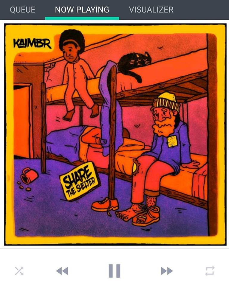 Kaimbr