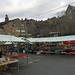 Hebden Bridge Market