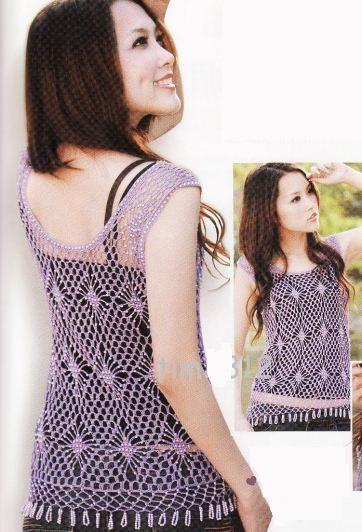 2184_Crochet sweater (67)