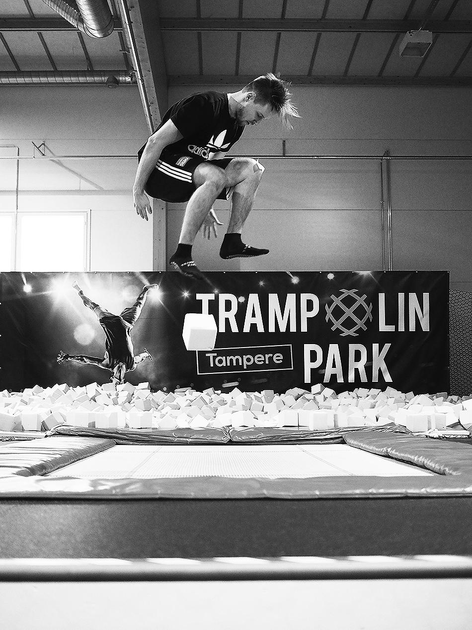 trampoliinipark2