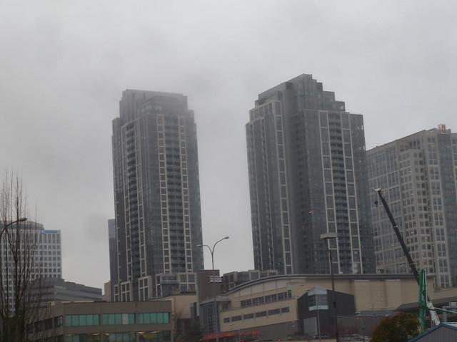 Misty Towers, Panasonic DMC-ZS5
