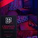 SAYO Sin - Crimson Dreams Backdrop - Materials Update