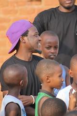 1709 Rwanda_IMG 85