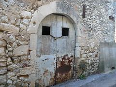 Cal Gard