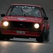 Escort Rally Car (7)