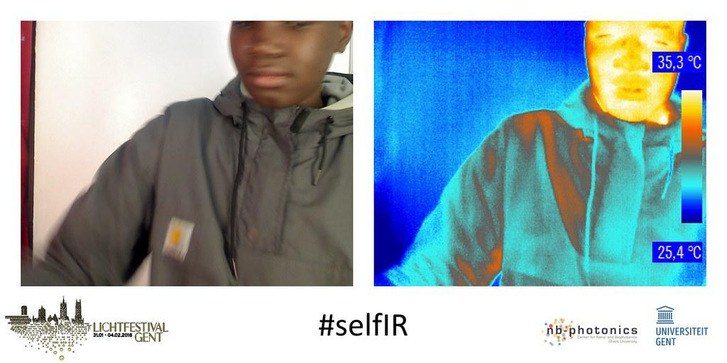 selfIR0037
