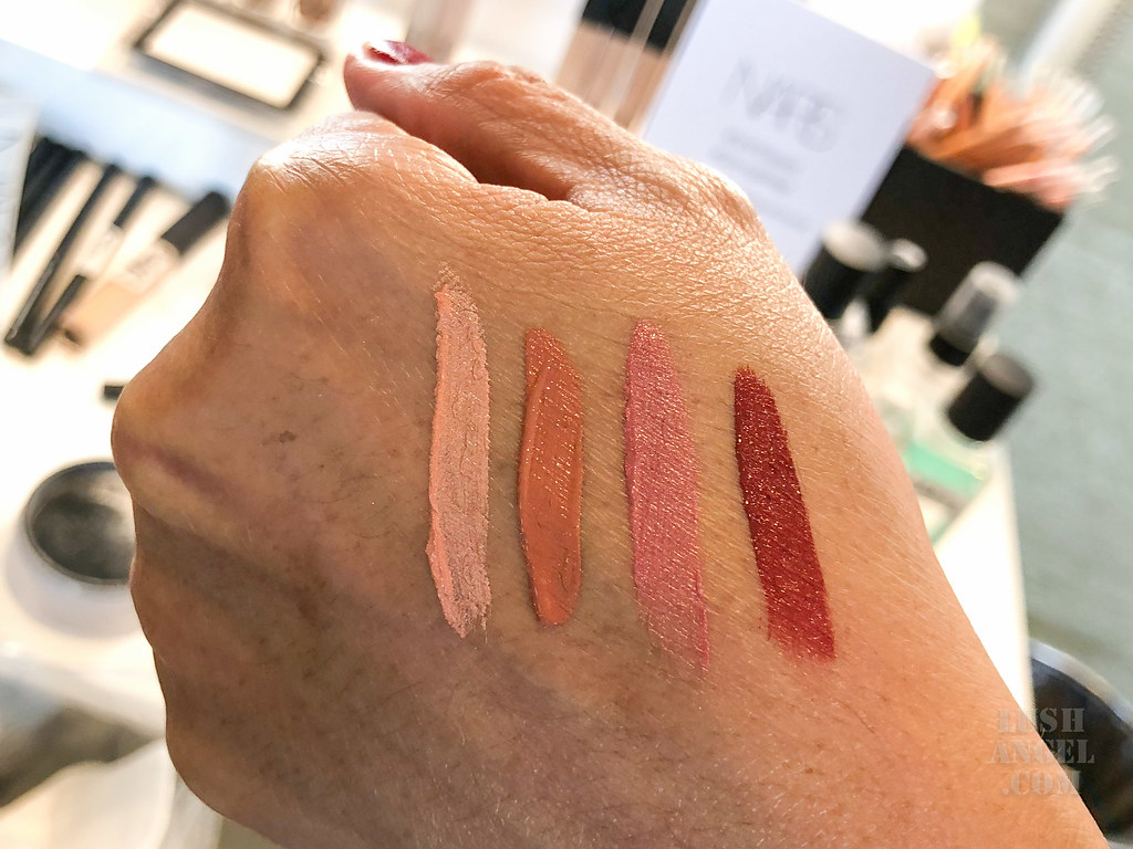 nars-lipstick-spring-2018