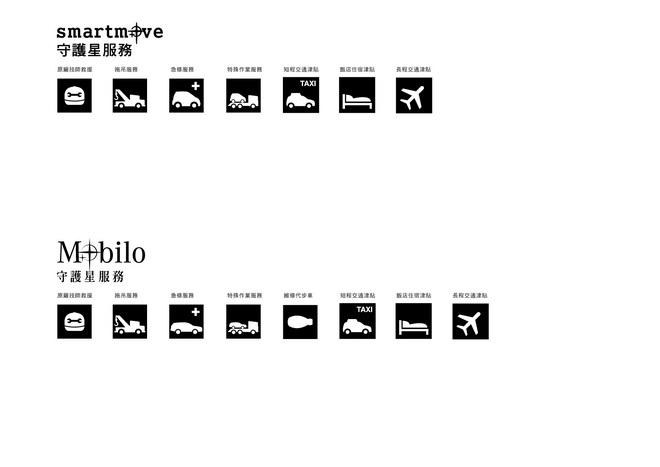 mobilo icon-0