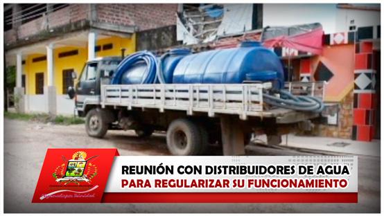 reunion-con-distribuidores-de-agua-regularizar-funcionamiento