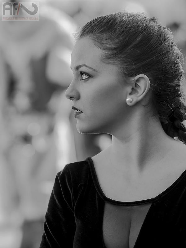 Danza - Esteve - AFN
