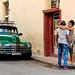 Small photo of Havana, Cuba