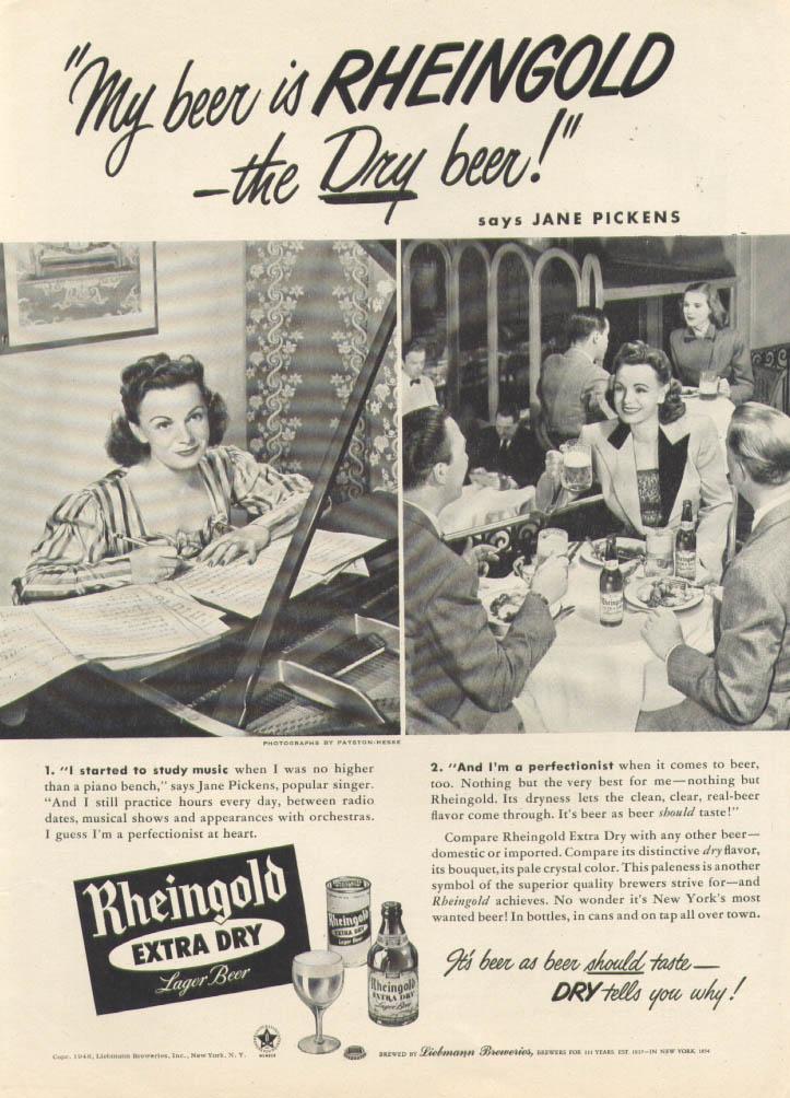 Rheingold-1948-jane-pickens