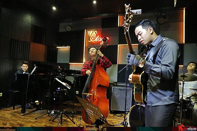 JazzualityTP-05-StevenChristian (8)