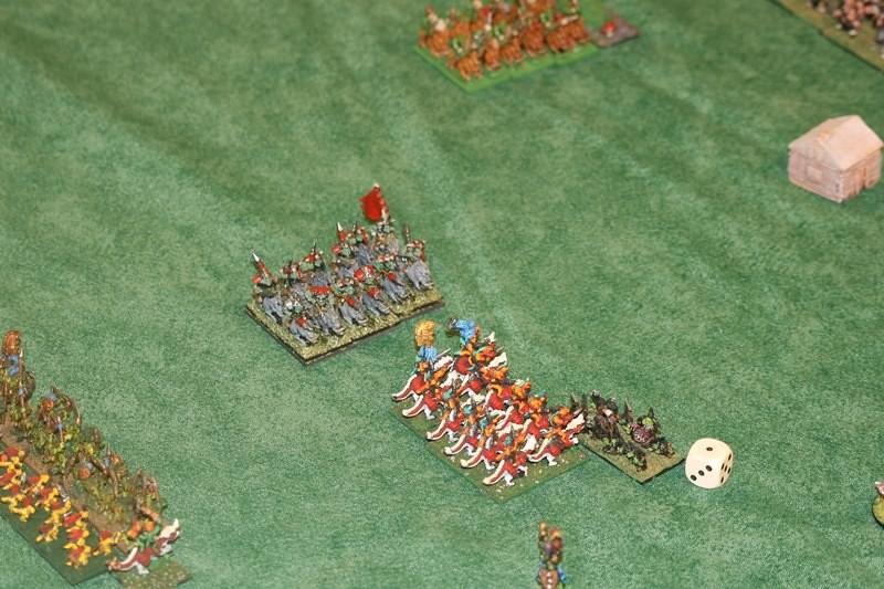 [1200 pts -Orcs & Gobs vs Hommes-Lézards]  40562844931_95f4d8c9ec_b
