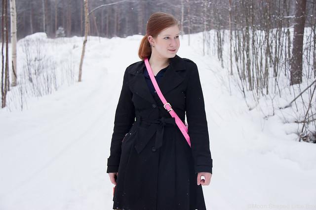My_Style_OOTD_Ted_Baker_Clutch_Minna_Parikka_Heels-20