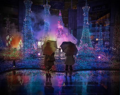 Tokyo Fun (898 of 974)