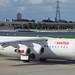 HB-IXW - BAe 146 - Swiss
