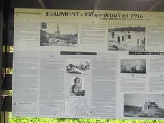 Village détruit-Beaumont-en-Verdunois (3)