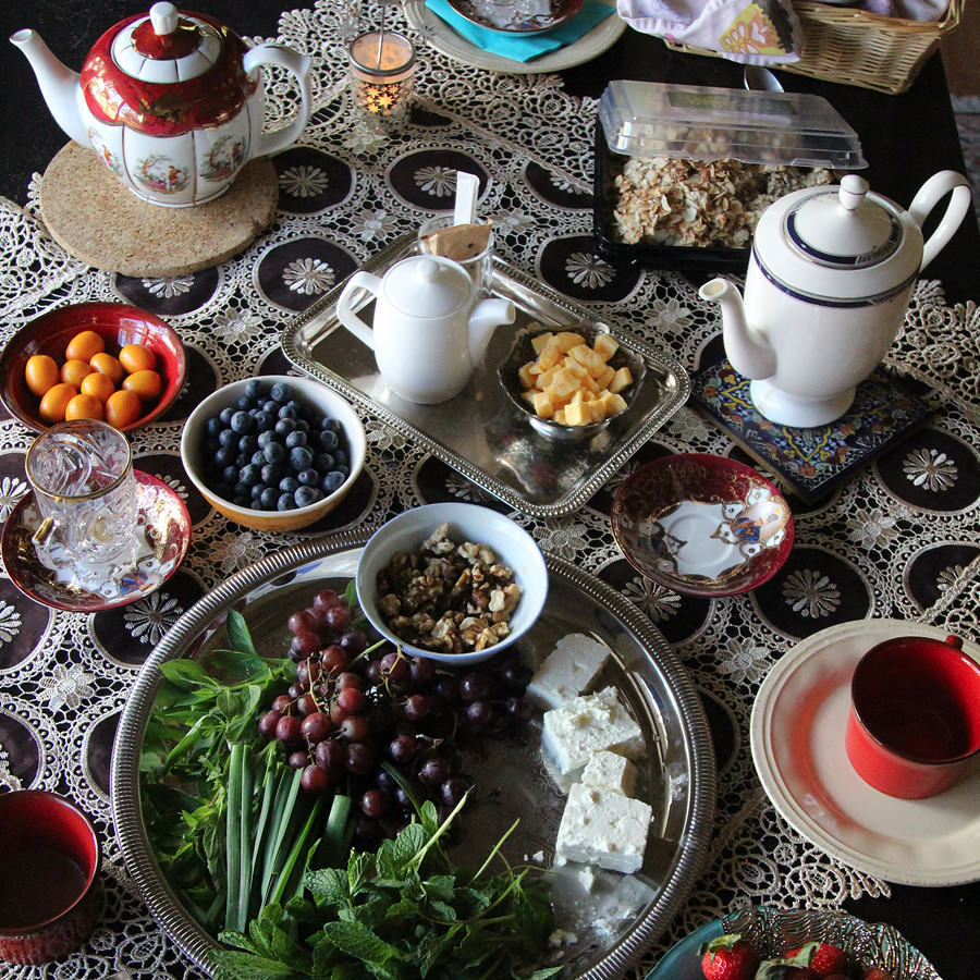 Persian-Breakfast-1