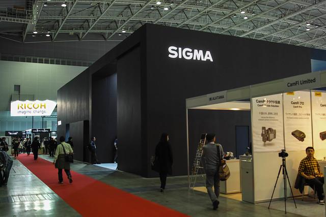 SDIM5588lr