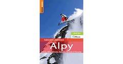 Alpy - průvodce
