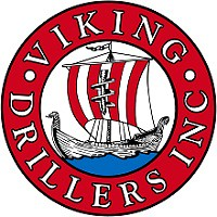Viking Drillers