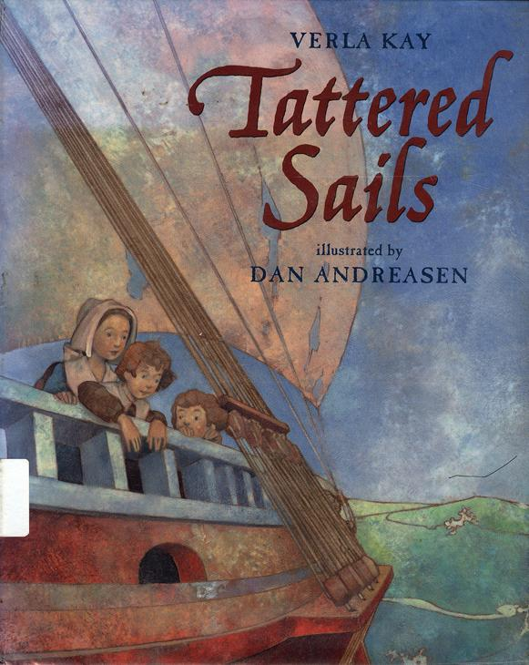 TatteredSails1
