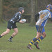 Saddleworth Rangers v Orrell St James 18s 28 Jan 18 -21